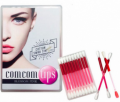 Zen Zen Dream: 33% OFF Comcom Tips Cotton Swab Tint