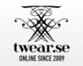 Click to Open Twear Store