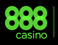 Click to Open 888 Casino Store
