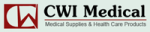 Click to Open CWI Medical Store