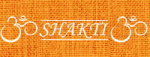 Click to Open Shaktimattan Store