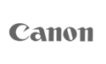 ComboInk: Canon Ink And Toner Cartridges
