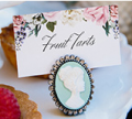 My Wedding Favors: Bridesmaids Gifts Starting Under $10