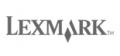 ComboInk: Lexmark Ink And Toner Cartridges