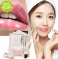 Zen Zen Dream: 36% OFF Brilliant Loveheart 3 Step Lip Care System