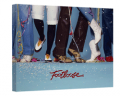 Popfunk: LOOSE FEET For $38.72