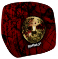 Popfunk: FRIDAY THE 13TH/BLOODY MASK For $313.1