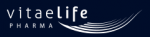 Click to Open Vitaelife Pharma Store