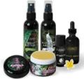 Shaktimattan: 15% Rabatt Goddess Skin Care