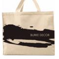 Burke Decor: Free Gift