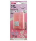 Zen Zen Dream: 52% OFF Magic Fibre Double Eyelid Tape