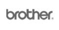 ComboInk: Brother Ink And Toner Cartridges