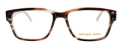 Gaffos.com: Michael Kors MK 284M Fashion Eyeglasses For $59.99 + Free Shipping