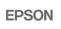 ComboInk: Epson Ink And Toner Cartridges