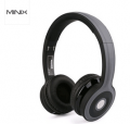 Expansys: 17% Off MiniX NT II Bluetooth Headset