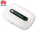 Expansys: 10% Off Huawei E5330 3G HSDPA Plus WiFi 21.6Mbps Mobile Broadband