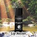 Shaktimattan: Lip Nectar 99 Kr