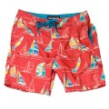 Reyn Spooner: 31% Off On Paradise Cup Boardshorts