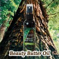 Shaktimattan: Beauty Butter Oil - Nectar Of Ancient Trees 199 Kr