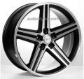 "AudioCityUSA: 20""22""24""Iroc Wheels BM Rims For Charger 300C Charger Challenger For $799"