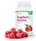 White One: 15% Rabatt På Raspberry Ketone Hos White One!