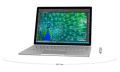 Microsoft Store: $150 Off Microsoft Surface Boo