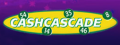Click to Open Cashcascade Store