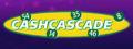 More Cashcascade Coupons