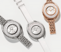 Swarovski: Women's Watches Starting From Only £159