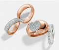 Swarovski: Shop Gifts With Love