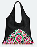 Newchic: National Style Bags:49% Off