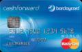 Quizzle: Barclaycard CashForward™ World MasterCard®