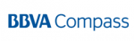 Click to Open BBVA Compass Bank Store