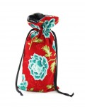 Capturing Couture: Azalea Lens Bag Starting At Just $19