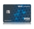 BBVA Compass Bank: Premium Card : BBVA Compass Select Credit Card