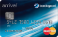 Quizzle: Barclaycard Arrival™ World MasterCard®