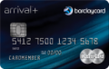 Quizzle: Barclaycard Arrival Plus™ World Elite MasterCard®