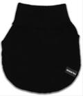 Netshirt: 20% Rabatt På Svart Fuskpolo Baby