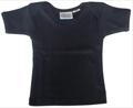 Netshirt: 70% Rabatt På Svart T-shirt Baby