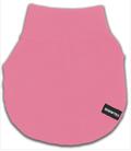 Netshirt: 20% Rabatt På Rosa Fuskpolo Baby