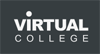 Click to Open Virtual College Store