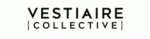 Click to Open Vestiaire collective Store