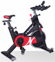 NordicTrack: 39% Off GX Pro 10.0 Indoor Cycle