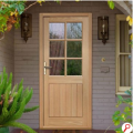 DirectDoors.com: Save £57.94 On Oak Door