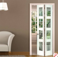 DirectDoors.com: Save £24 On  Interanal Doors