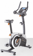 NordicTrack: 34% Off U60 Exercise Bike