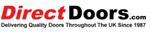 Click to Open DirectDoors.com Store