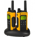 DSTele.com: Motorola-Tlkr T80 Extreme Walkie Talkie On Sale