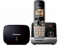 DSTele.com: Panasonic-Kxtg6761 Telephone On Sale