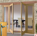 DirectDoors.com: Save £259 On Exteranal Doors
